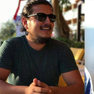 Hasan Tahsin Talay